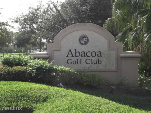 Abacoa-Golf-Club-TheShattowGroup