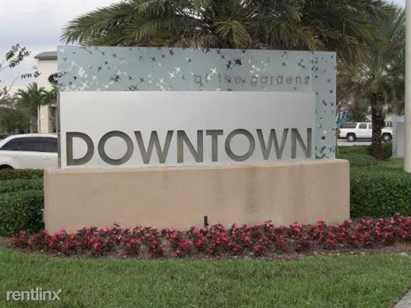 Downtown-At-The-Gardens-TheShattowGroup
