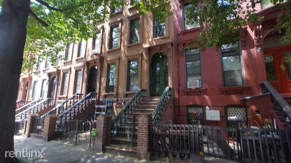 629 Willoughby Ave (5)