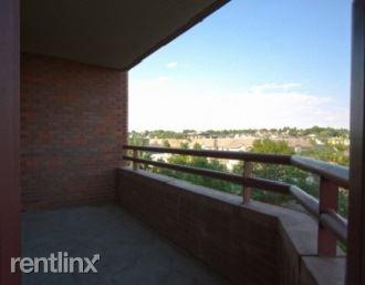 1109  balcony