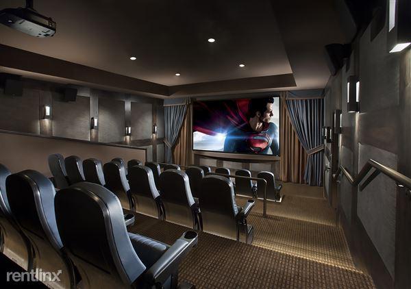 ESP Theater 2