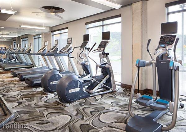 19_510_fitness02