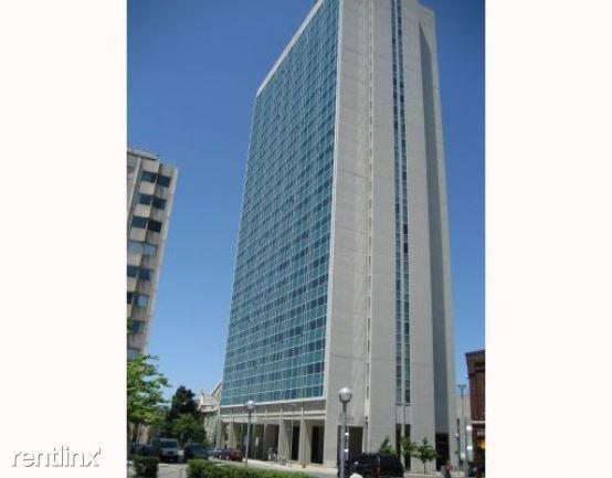 AATPCA Building
