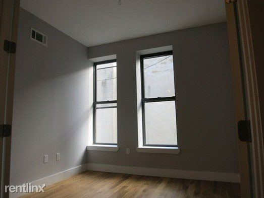 35 Rogers Ave (1)