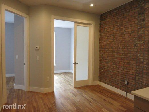 35 Rogers Ave (5)