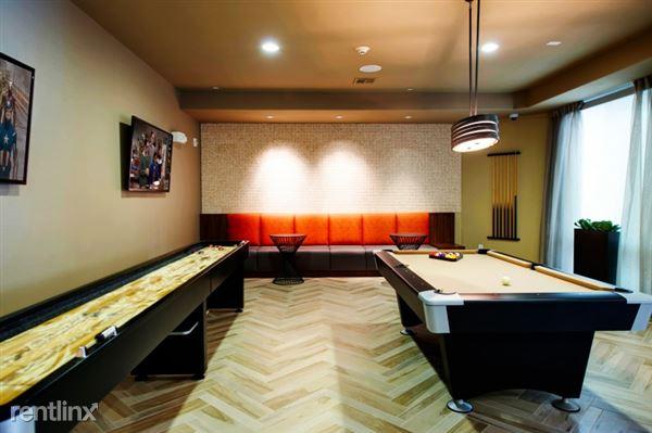 broadstone_sierra_pines_billiards_4-800x533