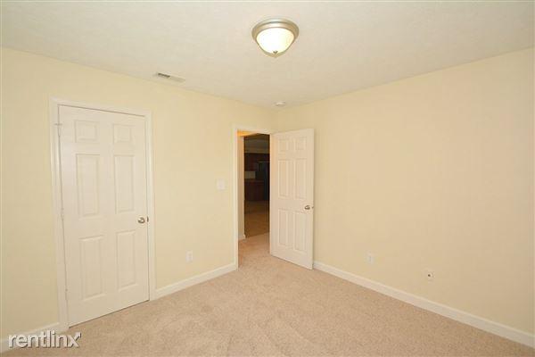 24-Bedroom