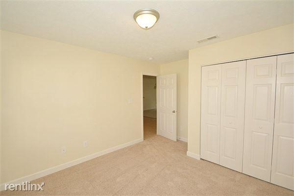 29-Bedroom