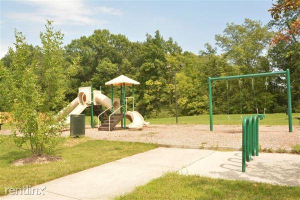 31-Playground
