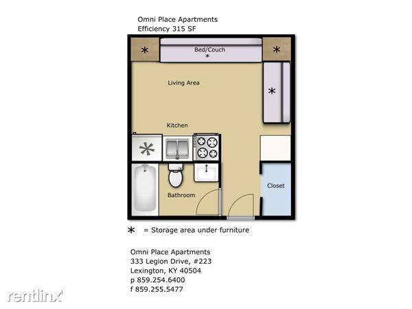 floor plan new