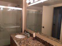 Bathroom 3t