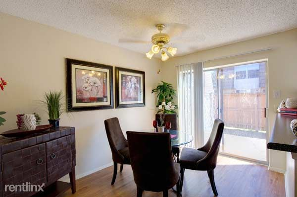 Windfield-Townhomes (10)