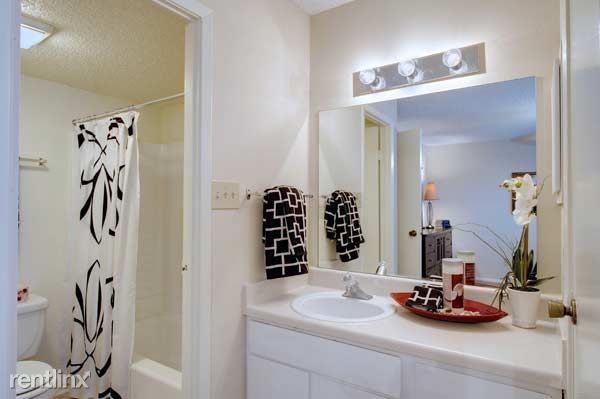 Windfield-Townhomes (4)