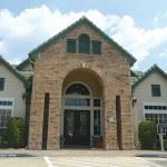 1201 Dulles Ave, Stafford, TX
