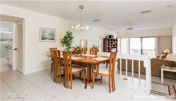1171 Lake House Cir, Siesta Key, FL