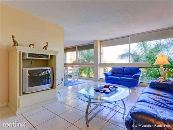 5966 Midnight Pass Rd, Siesta Key, FL