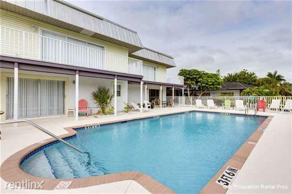 106 Tropical Shores, Ft Myers Beach, FL