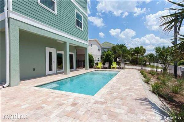 5545 Atlantic View, Saint Augustine, FL
