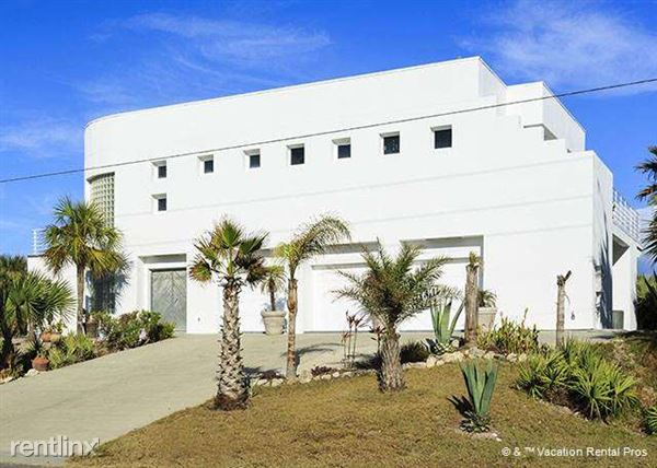 3341 N Oceanshore Blvd, Flagler Beach, FL