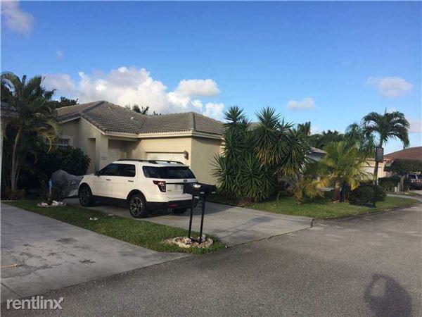 1255 Sw 44th Ter, Deerfield Beach, FL
