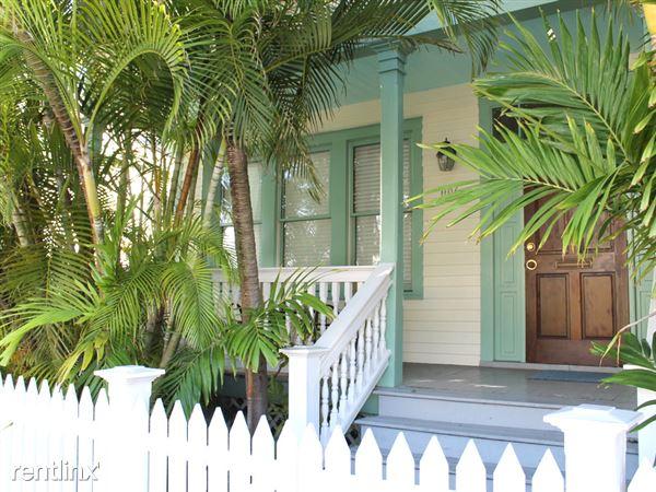1106 Eaton St, Key West, FL