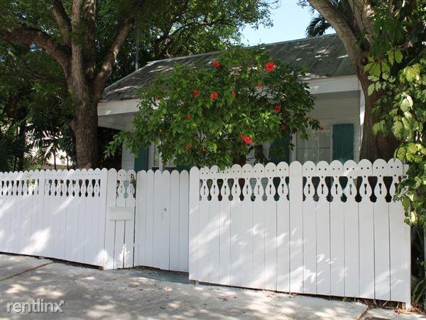 903 Southard St, Key West, FL