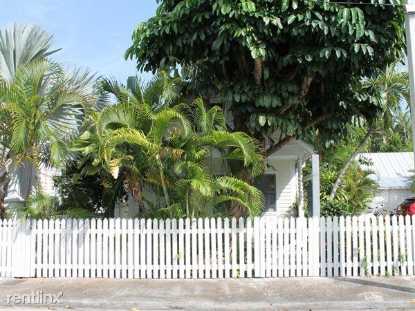 714 Olivia St, Key West, FL