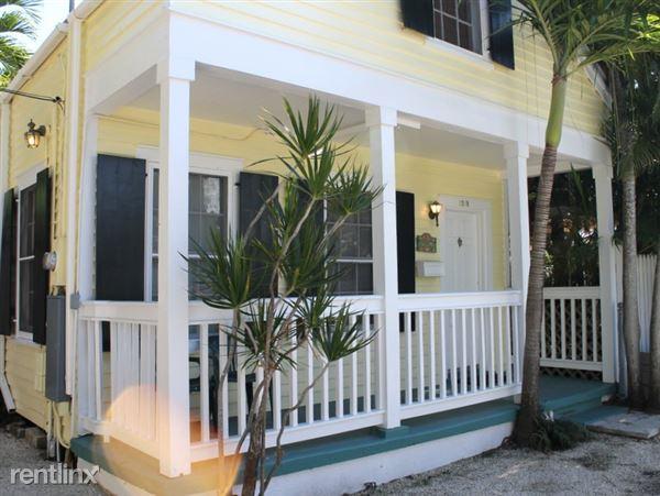 1018 Thompson Ln, Key West, FL