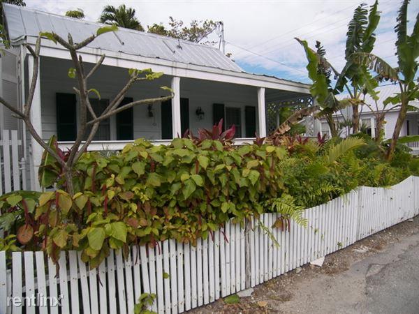 1039 Catherine St, Key West, FL