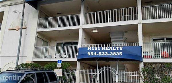 32 Ne 22nd Ave, Pompano Beach, FL