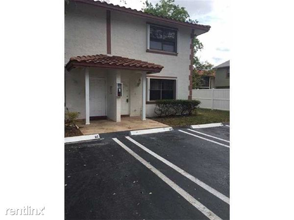 11616 Nw 35th Ct, Coral Springs, FL