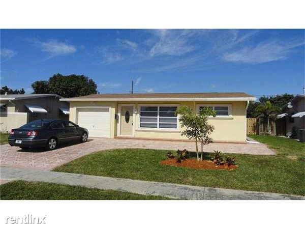 8601 Nw 26th St, Sunrise, FL