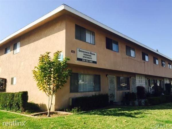 1831 E Grovecenter St, West Covina, CA