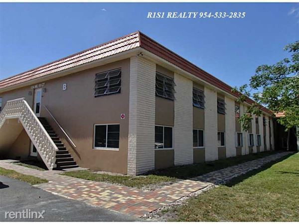 1950 N Andrews Ave, Wilton Manors, FL