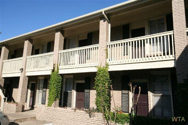 Apartments Near St Edwards Austin