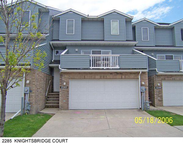 2285 Knightsbridge Ct, Grand Forks, ND