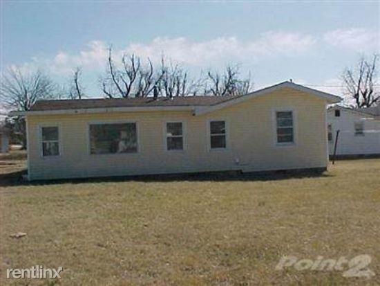 216 W State Highway 174, Republic, MO