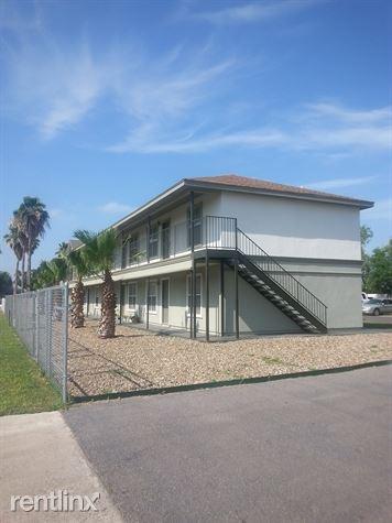 2301 N 32nd St, Mcallen, TX