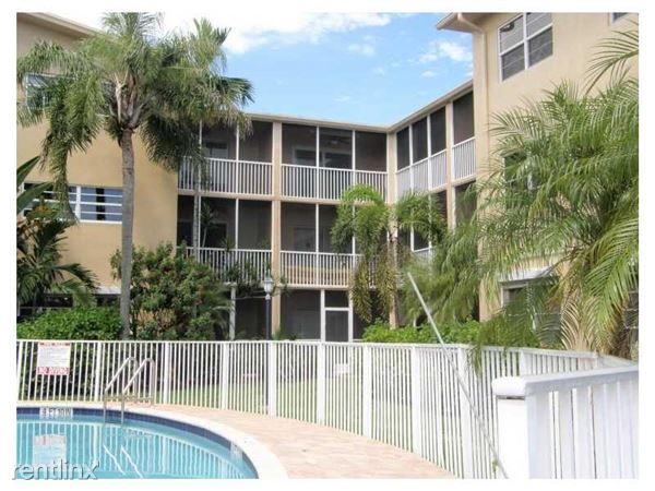 1510 Se 15th St, Ft Lauderdale, FL