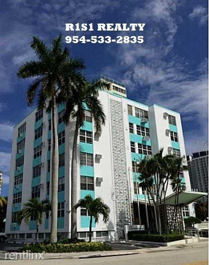 3003 Terramar St, Ft Lauderdale, FL