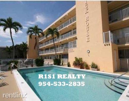 625 Antioch Ave, Ft Lauderdale, FL