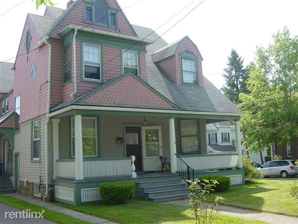 12 Vincent St, Binghamton, NY