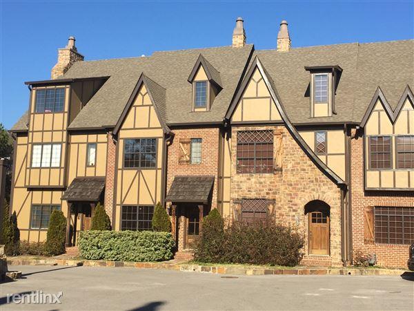 1380 Essex Manor Cir, Homewood, AL