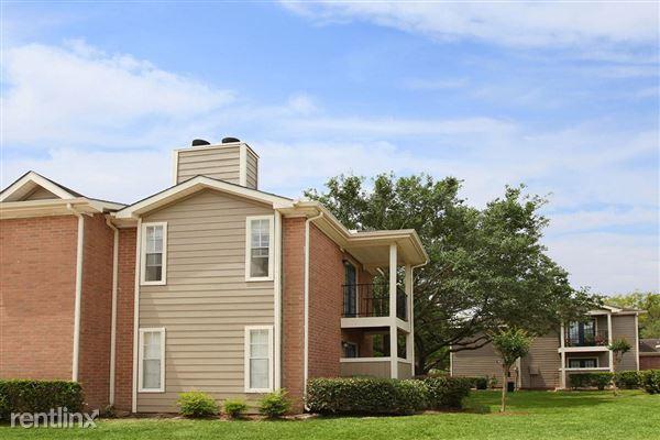 305 Hobbs Rd, League City, TX