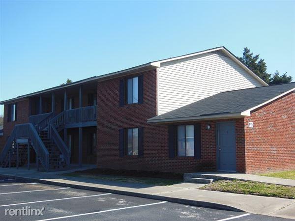 512 Dexter St, Greenville, NC