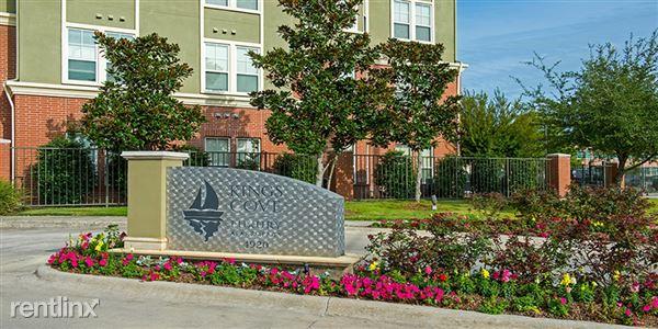 4920 Magnolia Cove Dr, Kingwood, TX