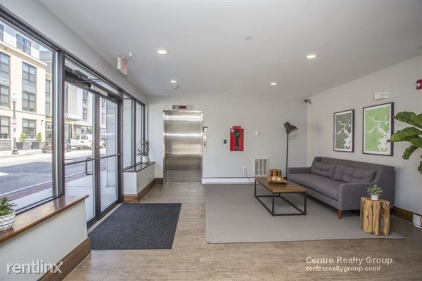 339 D St Unit 5, South Boston, MA