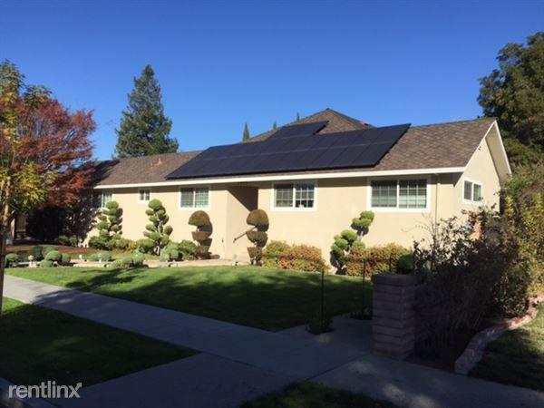 3885 W Rincon Ave, Campbell, CA