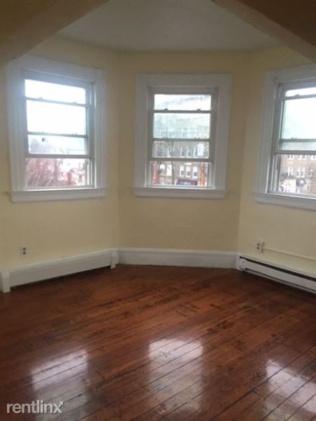 280 Winthrop Ave Apt 11, New Haven, CT
