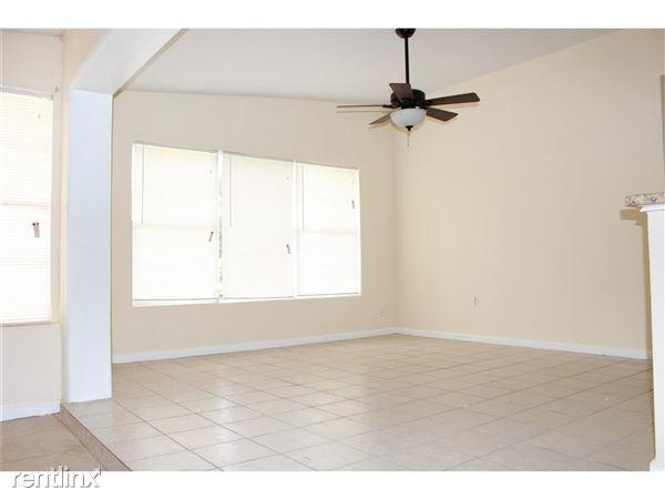 3620 Sw 43rd Ave, West Park, FL